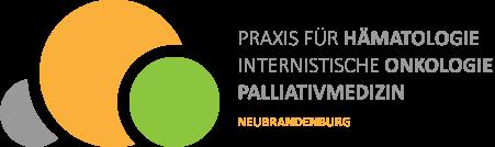 Onkopraxis Neubrandenburg